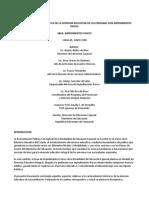 ÁREA IMPEDIMENTOS FÍSICOS .doc