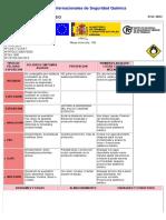 nspn0672.pdf