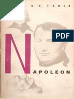 E.V. Tarle - Napoleon.pdf