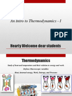 TD-I Introduction.pptx