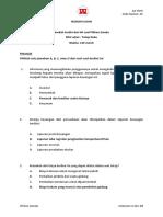SOAL JAWAB USKAD.pdf