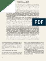 FENOMENOS-INEXPLICABLES-ANOMALIAS.pdf