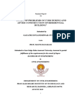 Gayatri Seminar (2)
