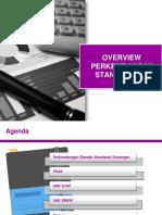 STAN-1-Perkembangan-Standar-Akuntansi-22082018-1.pptx