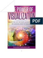 The-Power-Of-Visualization-151203.pdf