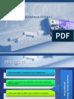 dusselcurriculum2010-160703132708