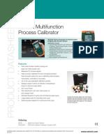 EXTECH kalibrator PRC30_DS-en.pdf