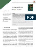 pdf hearing loss presbiakusis