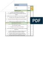 igcse scheme of work for year 10 and 11  pdf