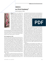 The-Disastrous-21st-Century.pdf