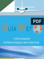 Guia-MET