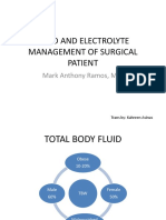 FLUID AND ELECTROLYTE MANAGEMENT OF SURGICAL PATIENT.pdf