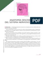 Anatomia ROUVIERE Tomo 4-5-7