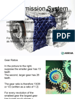 transmission_systems.pptx