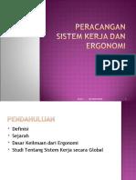 pendahuluan-sistem-kerja (1).ppt