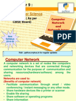 9 Network and network types.pdf