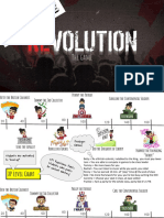 Revolution Game Example