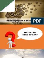 Philosophy as a Discipline.pptx