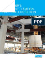 Specifiers Guide to Steel Protection