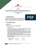 Anexo 1H2_SOW_BTS_Obras Civiles y Instalaciones Eléctriccas Internas_26MAYO14