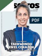 Edición Impresa 09-09-2019