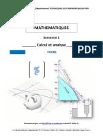 s1 - calcul - cours - rev 2019