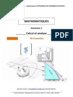 s1 - calcul - tdex - doc - rev 2019