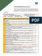 EGLEE BRICEÑO.docx