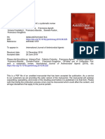 j.ijantimicag.2019.06.025.pdf