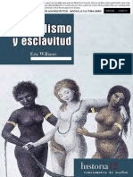 Williams, Eric - Capitalismo y esclavitud.pdf