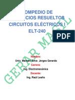 ejercicio de circuitos 1.pdf