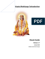 JKBT Radhae eBook Guide v 1 .7