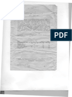 RFT technický list