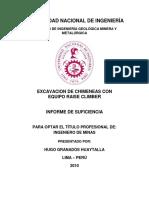 granados_hh (1).pdf