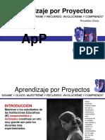 aprendizaje-por-proyectos-1202497640884177-5 (1)