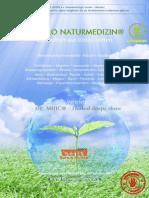 Kasfero Naturmedizin de Catalog