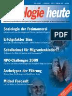 soziologieheute_februarausgabe2010