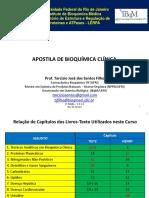 APOSTILA_DE_BIOQUIMICA_CLINICA.pdf