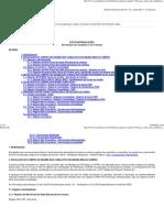 Boletim- Devolução de Compra e Venda - Pis Cofins - Efd Contribuições