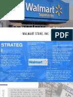 strategi walmart
