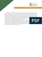 Tutl-Formas-Modelo-Decisao.pdf