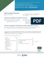 Reglamentacion-y-licencias-Cannabis.pdf