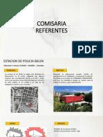 referentes.pptx