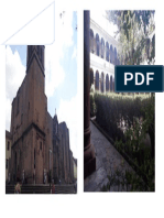 Fotos convento de san Francisco