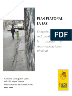 Plan peatonal.pdf