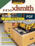 Woodsmith..August.2019.pdf
