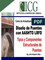 3 Tipos de puentes y componenetes estructurales-v2.pdf