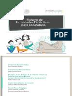 fichero_secundaria_2018_completo.pdf
