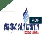 Hitos Históricos.docx