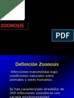 ZoonosisHanta.pdf